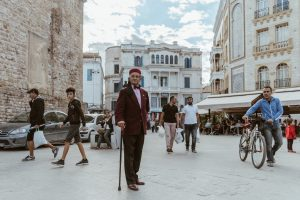 Visiter Tunis en une semaine